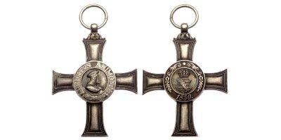 Orden und Ehrenzeichen verkaufen