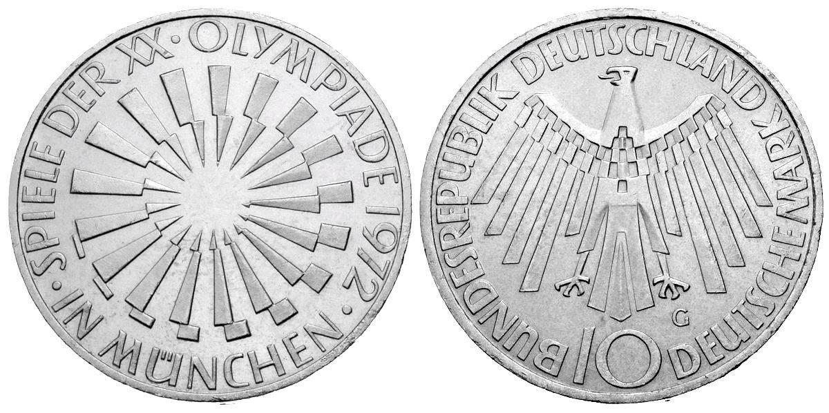 Dm München