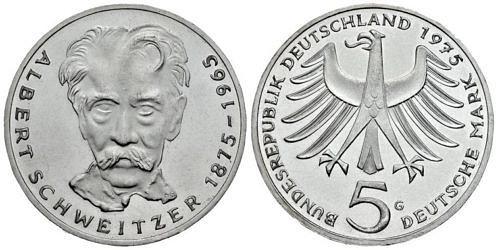 5-dm-brd-albert-schweitzer-1975-st