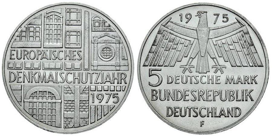 5-dm-brd-europaeisches-denkmalschutzjahr-1975-st