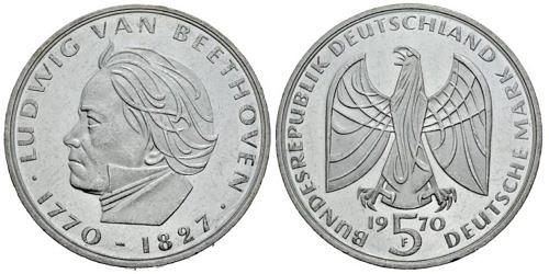 5-dm-brd-ludwig-van-beethoven-1970-st