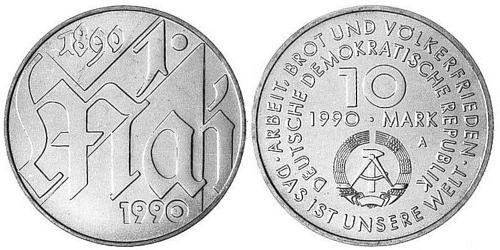 10-mark-ddr-100-jahre-erster-mai-1990