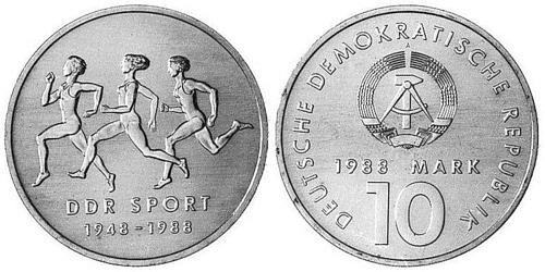 10-mark-ddr-40-jahre-ddr-sport-1988