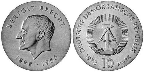 10-mark-ddr-bertolt-brecht-1973