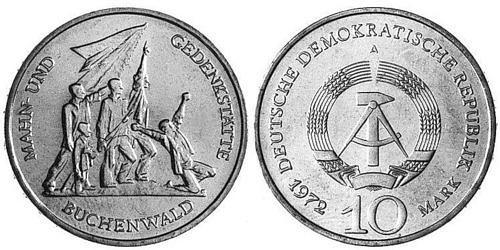 10-mark-ddr-buchenwald-1972