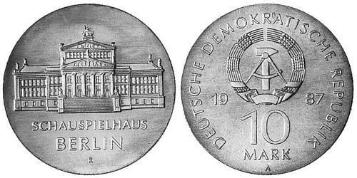 10-mark-ddr-schauspielhaus-berlin-1987