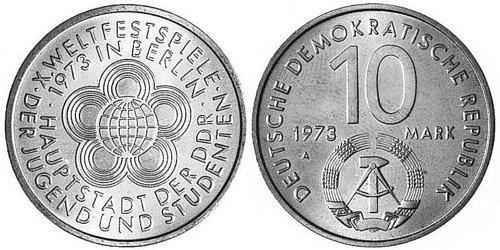 10-mark-ddr-weltfestspiele-1973