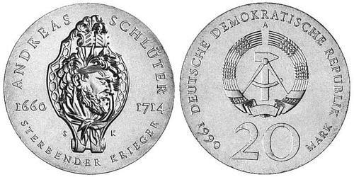 20-mark-ddr-andreas-schlueter-1990