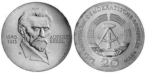 20-mark-ddr-august-bebel-1973
