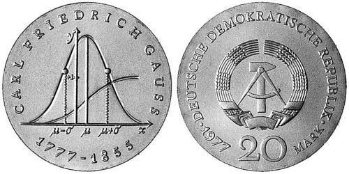 20-mark-ddr-carl-friedrich-gauss-1977