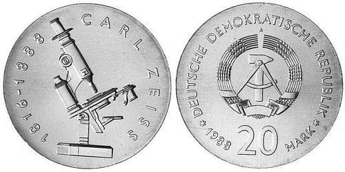 20-mark-ddr-carl-zeiss-1988