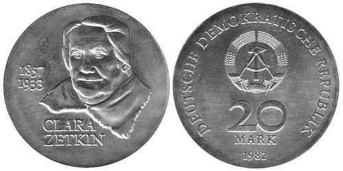 20-mark-ddr-clara-zetkin-1982