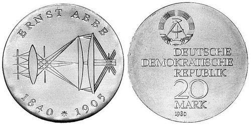 20-mark-ddr-ernst-abbe-1980
