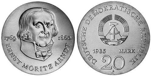 20-mark-ddr-ernst-moritz-arndt-1985