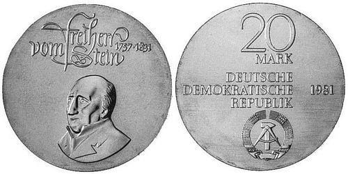 20-mark-ddr-freiherr-vom-stein-1981