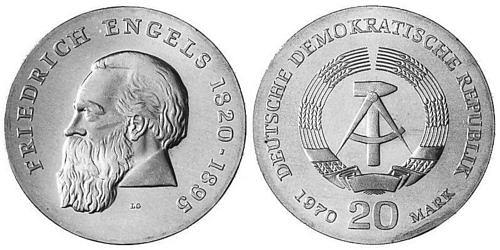 20-mark-ddr-friedrich-engels-1970