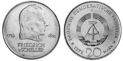 20-mark-ddr-friedrich-schiller-1972