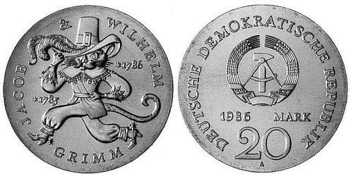 20-mark-ddr-gebrueder-grimm-1986