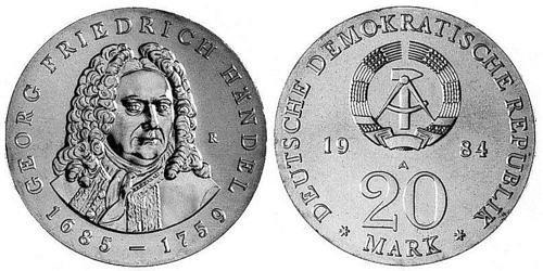 20-mark-ddr-georg-friedrich-haendel-1984