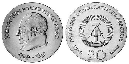 20-mark-ddr-goethe-1969