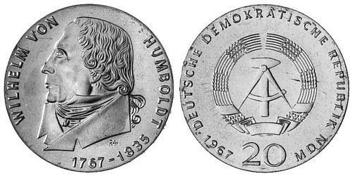 20-mark-ddr-humboldt-1967