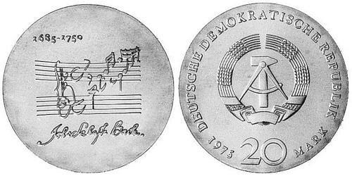20-mark-ddr-johann-sebastian-bach-1975