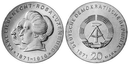 20-mark-ddr-liebknecht-luxemburg-1971