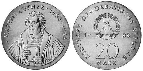 20-mark-ddr-martin-luther-1983