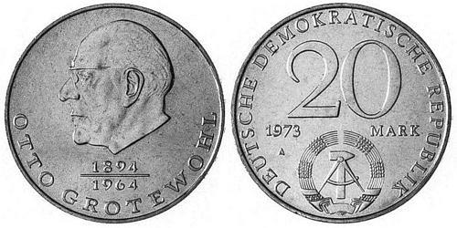 20-mark-ddr-otto-grotewohl-1973