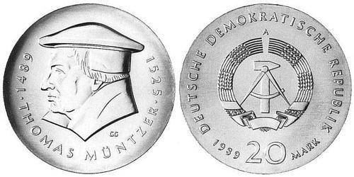 20-mark-ddr-thomas-muentzer-1989
