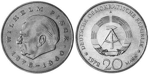 20-mark-ddr-wilhelm-pieck-1972
