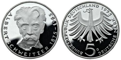 5-dm-brd-albert-schweitzer-1975-pp