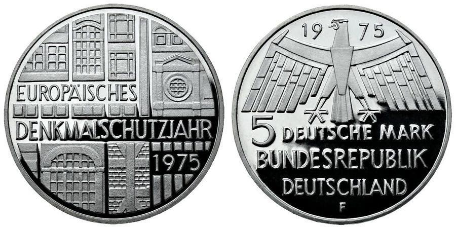 5-dm-brd-europaeisches-denkmalschutzjahr-1975-pp