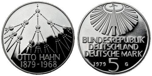 5-dm-brd-otto-hahn-1979-pp