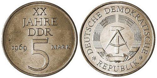 5-mark-ddr-20-jahre-ddr-1969