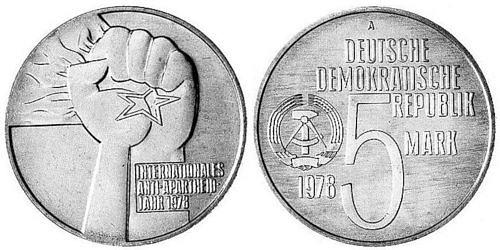 5-mark-ddr-anti-apartheid-jahr-1978