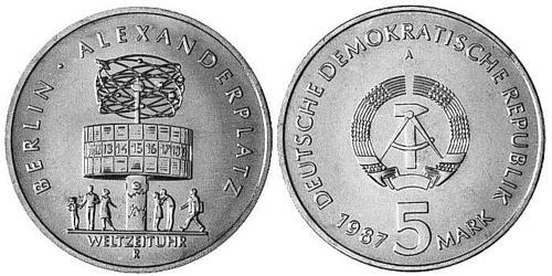 5-mark-ddr-berlin-alexanderplatz-1987