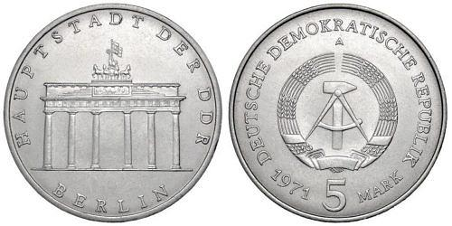 5-mark-ddr-brandenburger-tor-1971