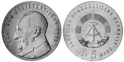 5-mark-ddr-carl-von-ossietzky-1989