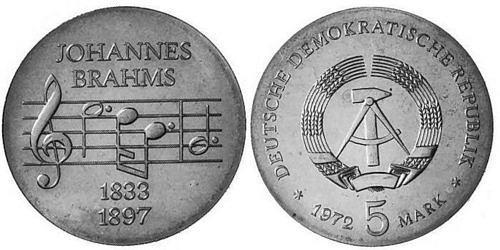 5-mark-ddr-johannes-brahms-1972