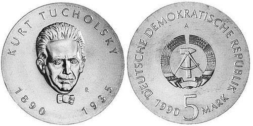 5-mark-ddr-kurt-tucholsky-1990