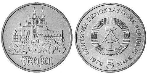 5-mark-ddr-meissen-1972