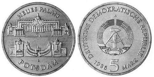 5-mark-ddr-neues-palais-potsdam-1986