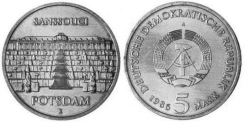 5-mark-ddr-sanssouci-1986