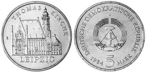 5-mark-ddr-thomaskirche-leipzig-1984