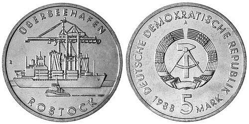 5-mark-ddr-ueberseehafen-rostock-1988