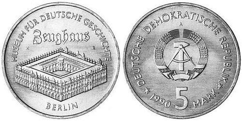 5-mark-ddr-zeughaus-berlin-1990