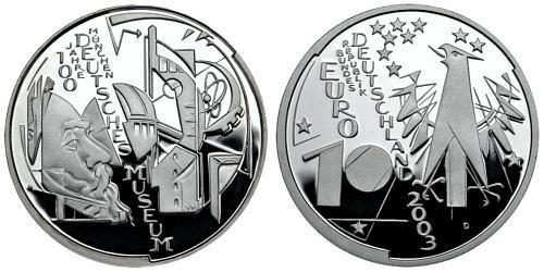 10-euro-100-jahre-deutsches-museum-muenchen-brd-2003-pp
