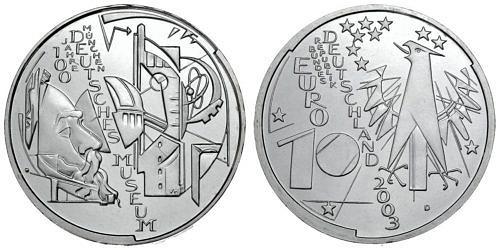 10-euro-100-jahre-deutsches-museum-muenchen-brd-2003-st