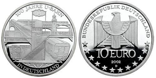 10-euro-100-jahre-u-bahn-in-deutschland-brd-2002-pp